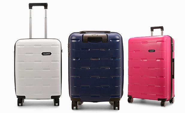 alexa-suitcaser1